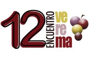 Logo 12 Encuentro Foreros