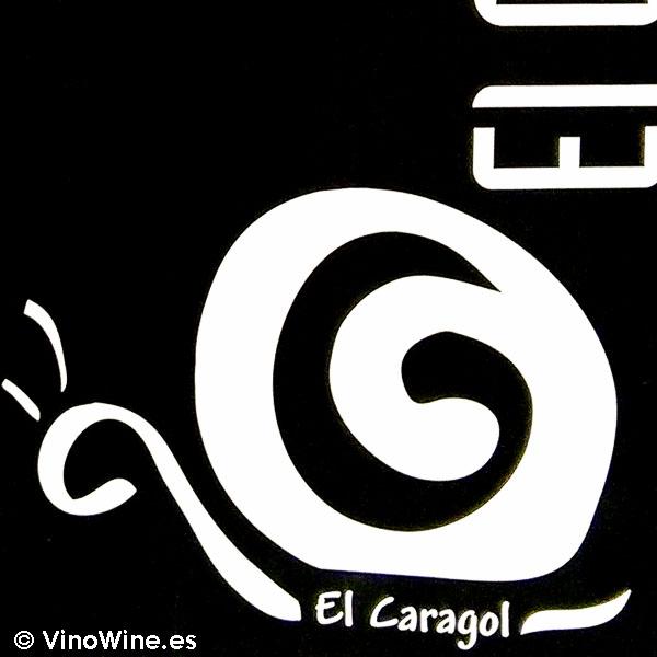 Arrocería Caragol de Alcoy