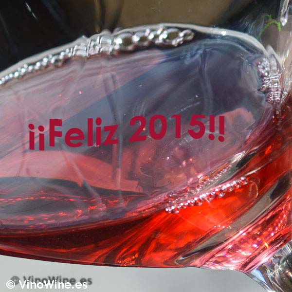 vinowine 2015