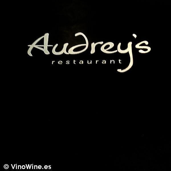 Audrey's en Calpe