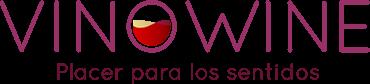 vinowine_logo